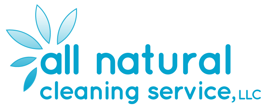 All Natural Cleaning